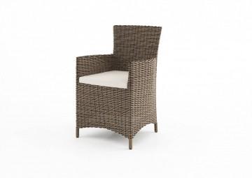 Садовое кресло AMANDA