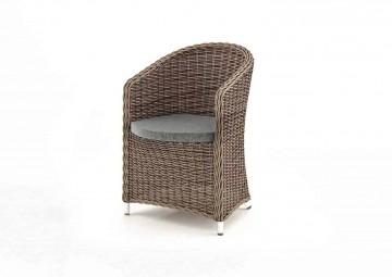 Садовое кресло DOLCE VITA песок