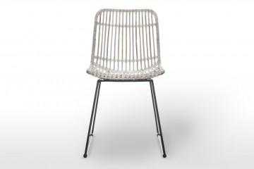 Мебель для улицы LYON XI