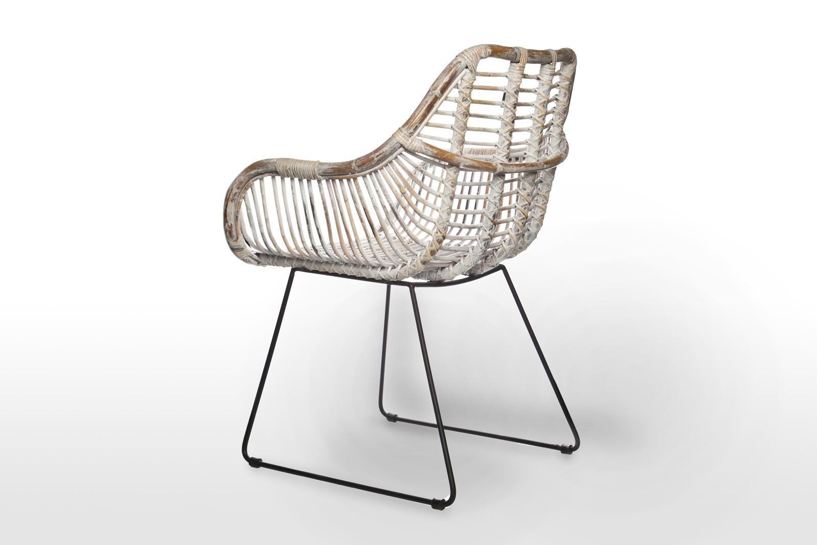 Мебель для улицы NIMES V