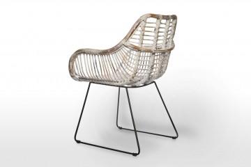 Мебель для улицы NIMES VI