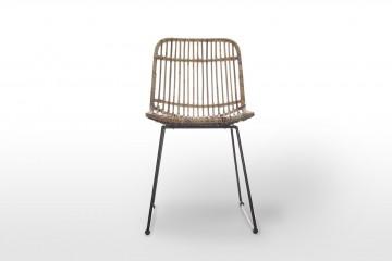 Мебель для улицы NIMES VIII