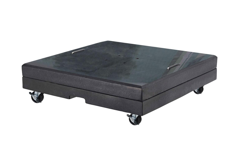 База для зонта MODENA II 150 кг