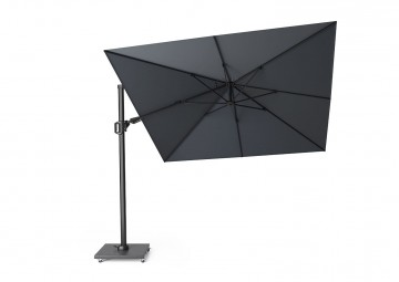 Садовый зонт Challenger T² 3 x 3 м