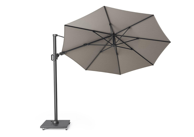 Садовый зонт Challenger T² Premium Ø3.5 м