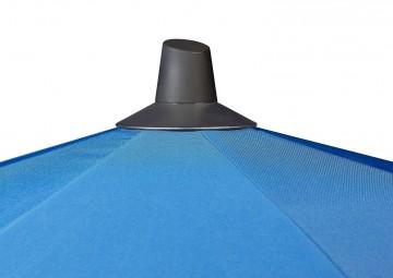 Садовый зонт Riva Ø3 м