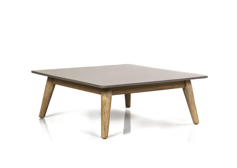Мебель для улицы CORFU