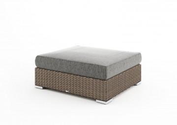 Мебель для улицы MILANO I Royal песок 2