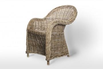 Кресло для балкона VERSAILLES
