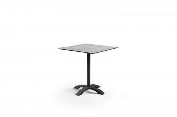 Садовый стол VIC Антрацит