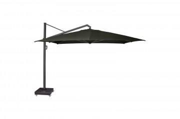 Садовый зонт Icon 4 x 3 м