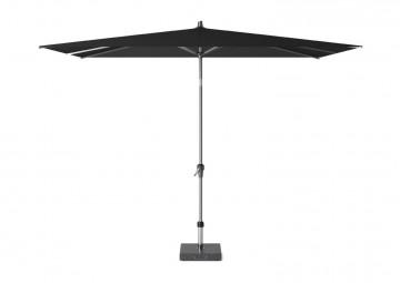 Садовый зонт Riva 3х2м