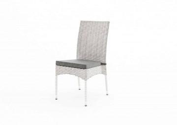Садовый стул STRATO белый